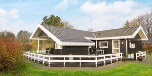 Ferienhaus in Ansager, Haus Nr. 56108 in Ansager - kleines Detailbild