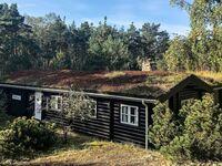Ferienhaus in Nexø, Haus Nr. 56561 in Nexø - kleines Detailbild