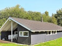 Ferienhaus in Væggerløse, Haus Nr. 57324 in Væggerløse - kleines Detailbild