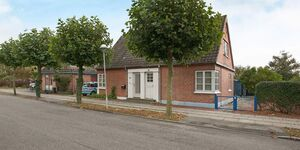 Ferienhaus in Rødby, Haus Nr. 57336 in Rødby - kleines Detailbild