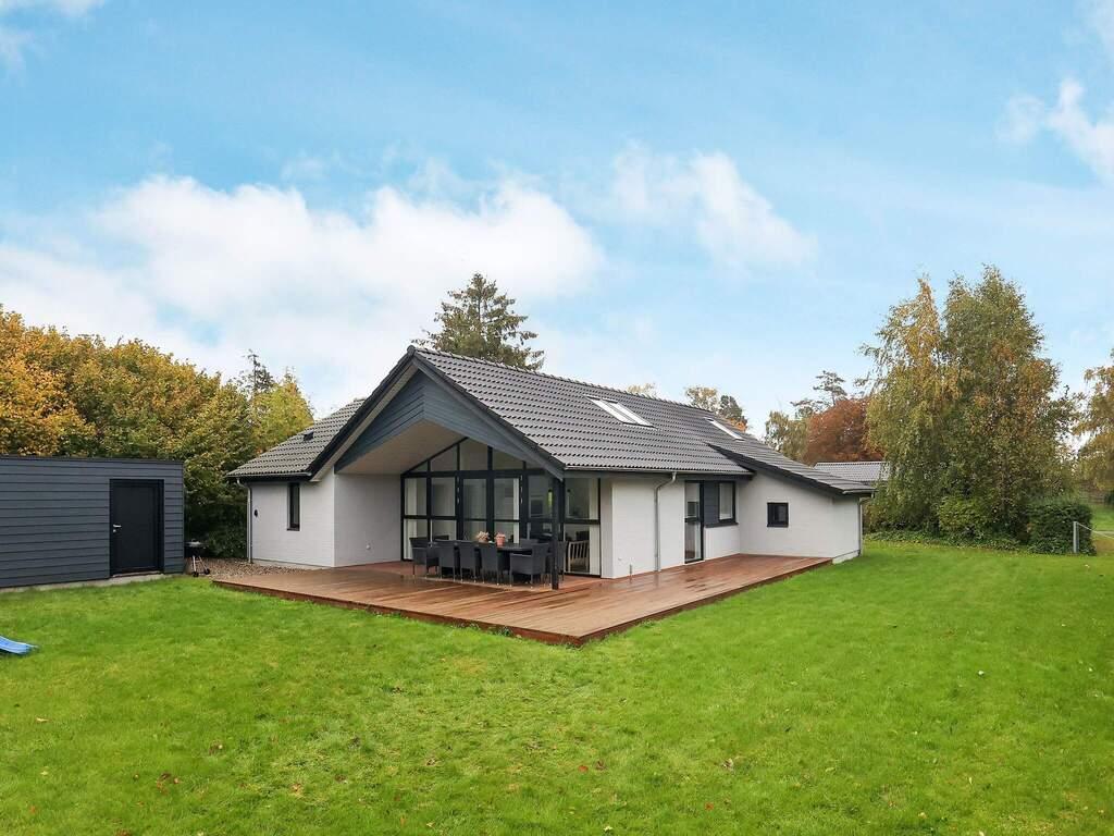 Ferienhaus in Otterup, Haus Nr. 57338