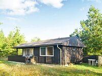 Ferienhaus in Oksbøl, Haus Nr. 57620 in Oksbøl - kleines Detailbild