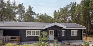 Ferienhaus in Nexø, Haus Nr. 57662 in Nexø - kleines Detailbild