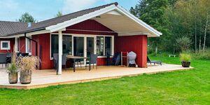 Ferienhaus in Jerup, Haus Nr. 58389 in Jerup - kleines Detailbild