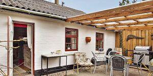 Ferienhaus in Bindslev, Haus Nr. 58393 in Bindslev - kleines Detailbild