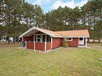 Ferienhaus in Rødby, Haus Nr. 58398 in Rødby - kleines Detailbild