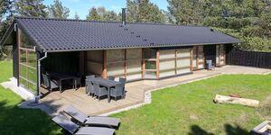 Ferienhaus in Bindslev, Haus Nr. 58402 in Bindslev - kleines Detailbild