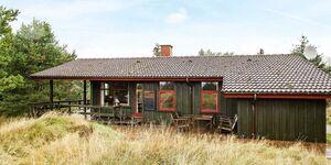 Ferienhaus in Bindslev, Haus Nr. 59260 in Bindslev - kleines Detailbild