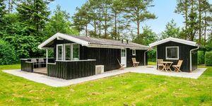 Ferienhaus in Oksbøl, Haus Nr. 59696 in Oksbøl - kleines Detailbild