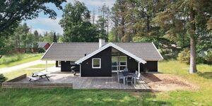 Ferienhaus in Oksbøl, Haus Nr. 60299 in Oksbøl - kleines Detailbild
