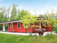 Ferienhaus in Højslev, Haus Nr. 60545 in Højslev - kleines Detailbild