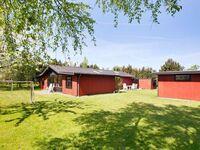 Ferienhaus in Dannemare, Haus Nr. 60962 in Dannemare - kleines Detailbild