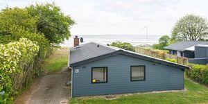 Ferienhaus in Bjert, Haus Nr. 60991 in Bjert - kleines Detailbild