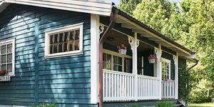 Ferienhaus in Tvärred, Haus Nr. 61763 in Tvärred - kleines Detailbild
