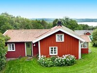 Ferienhaus in Tvärred, Haus Nr. 61764 in Tvärred - kleines Detailbild