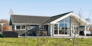 Ferienhaus in Børkop, Haus Nr. 61773 in Børkop - kleines Detailbild