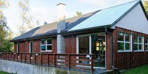 Ferienhaus in Spøttrup, Haus Nr. 61836 in Spøttrup - kleines Detailbild
