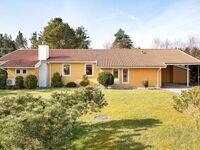Ferienhaus in Ebeltoft, Haus Nr. 61842 in Ebeltoft - kleines Detailbild