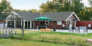 Ferienhaus in Rødby, Haus Nr. 68555 in Rødby - kleines Detailbild