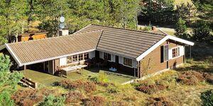 Ferienhaus in Jerup, Haus Nr. 69134 in Jerup - kleines Detailbild