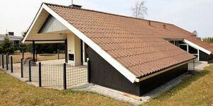 Ferienhaus in Glesborg, Haus Nr. 69315 in Glesborg - kleines Detailbild