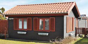 Ferienhaus in Mesinge, Haus Nr. 69330 in Mesinge - kleines Detailbild