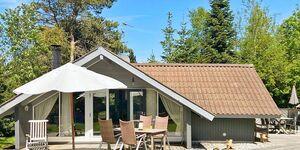 Ferienhaus in Rødby, Haus Nr. 69395 in Rødby - kleines Detailbild