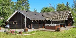 Ferienhaus in Rødby, Haus Nr. 69704 in Rødby - kleines Detailbild
