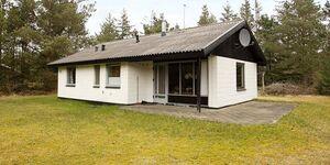 Ferienhaus in Jerup, Haus Nr. 70006 in Jerup - kleines Detailbild