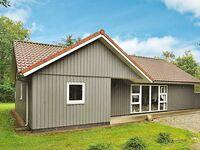 Ferienhaus in Ansager, Haus Nr. 70224 in Ansager - kleines Detailbild