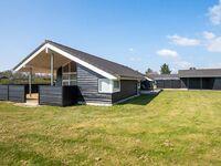 Ferienhaus in Oksbøl, Haus Nr. 70353 in Oksbøl - kleines Detailbild