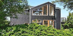 Ferienhaus in Otterup, Haus Nr. 70421 in Otterup - kleines Detailbild