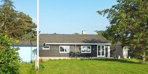 Ferienhaus in Jægerspris, Haus Nr. 70425 in Jægerspris - kleines Detailbild