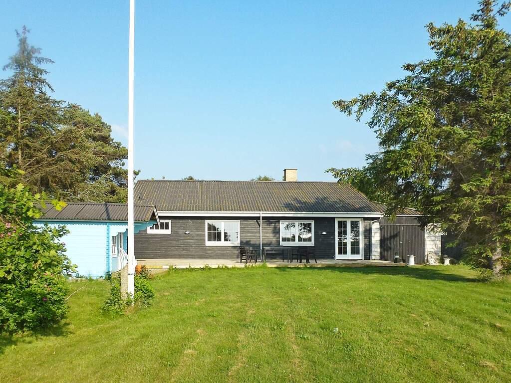 Ferienhaus in Jægerspris, Haus Nr. 70425