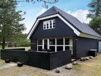 Ferienhaus in Oksbøl, Haus Nr. 70440 in Oksbøl - kleines Detailbild