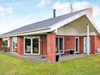 Ferienhaus in Løgstør, Haus Nr. 70441 in Løgstør - kleines Detailbild