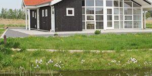 Ferienhaus in Væggerløse, Haus Nr. 70769 in Væggerløse - kleines Detailbild