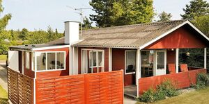 Ferienhaus in Svendborg, Haus Nr. 71902 in Svendborg - kleines Detailbild