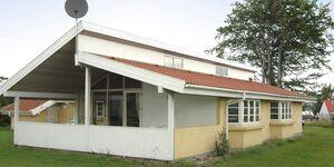 Ferienhaus in Børkop, Haus Nr. 72122 in Børkop - kleines Detailbild