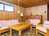 Ferienhaus in Børkop, Haus Nr. 72371 in Børkop - kleines Detailbild