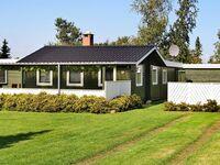 Ferienhaus in Malling, Haus Nr. 72443 in Malling - kleines Detailbild