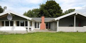 Ferienhaus in Børkop, Haus Nr. 72512 in Børkop - kleines Detailbild