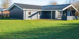 Ferienhaus in Børkop, Haus Nr. 72513 in Børkop - kleines Detailbild