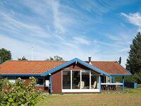 Ferienhaus in Odder, Haus Nr. 72686 in Odder - kleines Detailbild