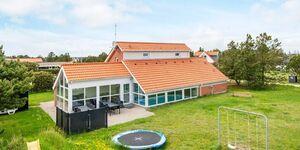 Ferienhaus in Glesborg, Haus Nr. 74218 in Glesborg - kleines Detailbild