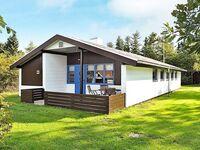 Ferienhaus in Ansager, Haus Nr. 74667 in Ansager - kleines Detailbild
