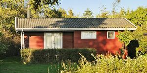 Ferienhaus in Otterup, Haus Nr. 74679 in Otterup - kleines Detailbild