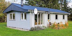 Ferienhaus in Højslev, Haus Nr. 74849 in Højslev - kleines Detailbild