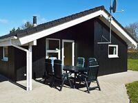 Ferienhaus in Oksbøl, Haus Nr. 74883 in Oksbøl - kleines Detailbild