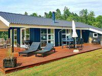 Ferienhaus in Jerup, Haus Nr. 75421 in Jerup - kleines Detailbild